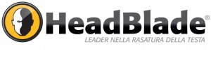 HeadBlade®
