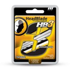 HeadBlade_HB3_600x600