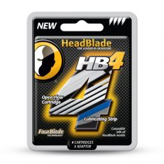 HeadBlade_HB4_600x600