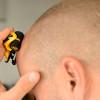 rasatura testa