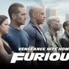 furious7-headblade
