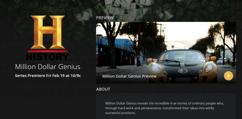 milliondollar-1024x504