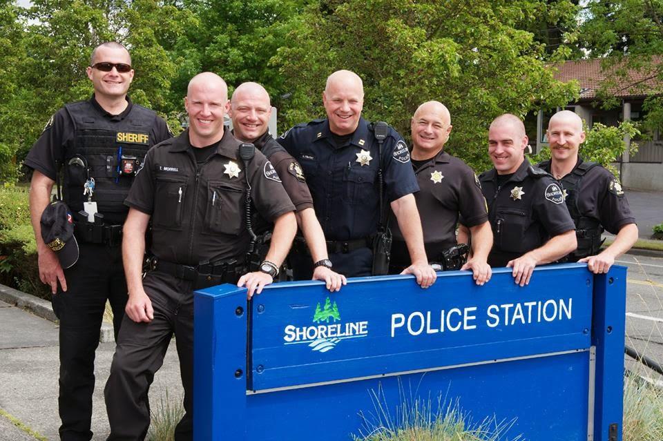 poliziotti-calvi